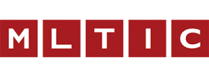 logo-mltic