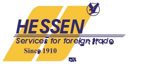 logo_hessen_g_g