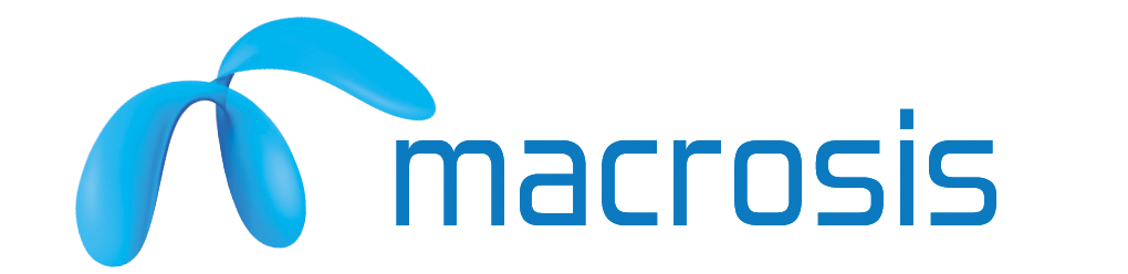Macrosis S.A de C.V